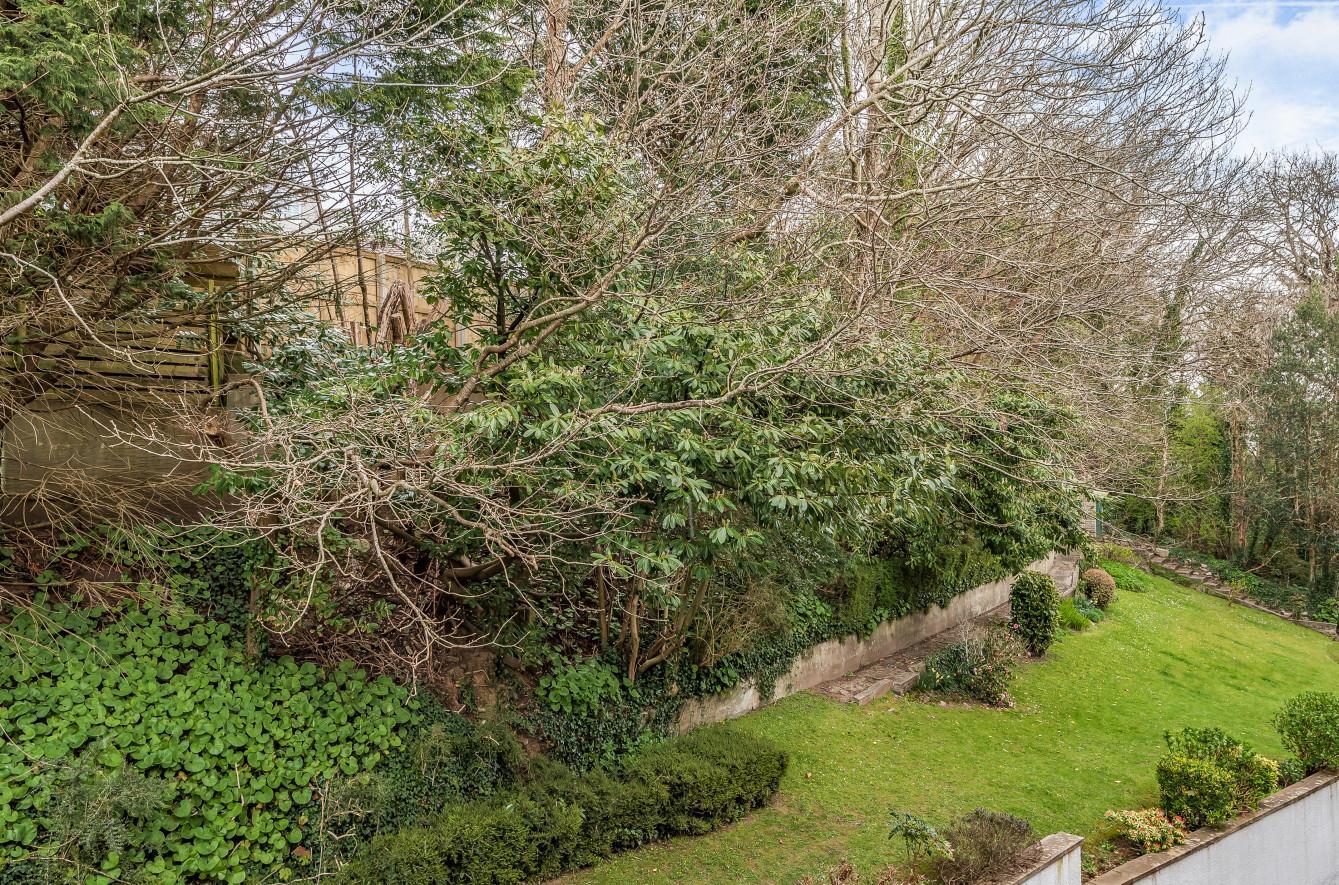 Callencroft Court, Newton, Swansea, SA3 4TG